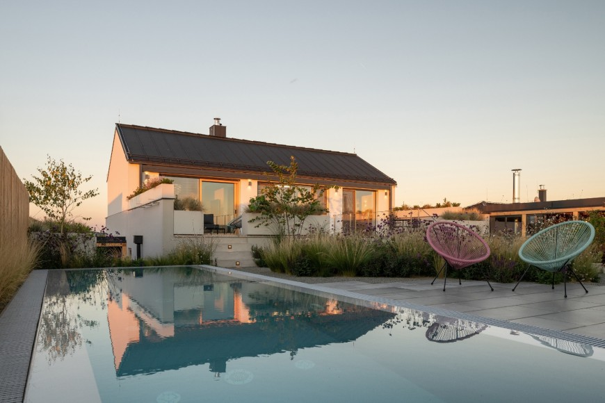 15_Family-House-with-Atrium_SENAA_Inspirationist