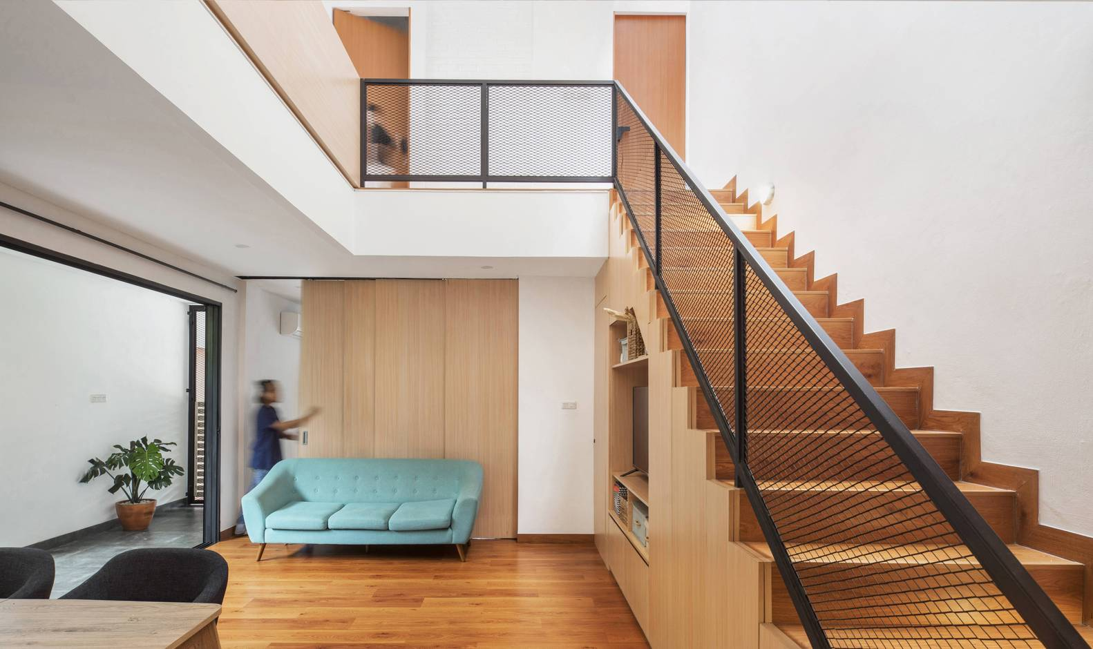 2_Elora-House_Atelier-Bertiga_Inspirationist