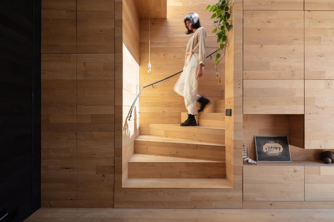 2_Steel-Craft-House_Zecc-Architecten_Inspirationist