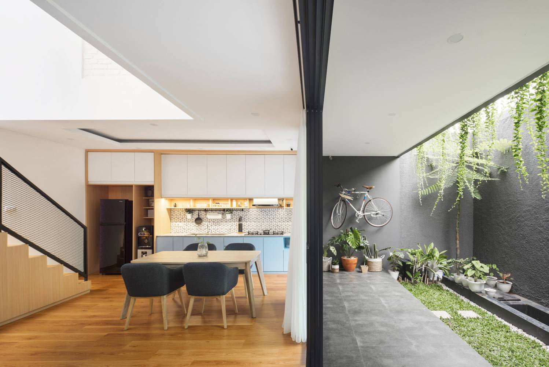 3_Elora-House_Atelier-Bertiga_Inspirationist
