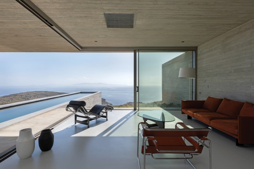 3_The-Lap-Pool-House_Aristides-Dallas-Architects_Inspirationist