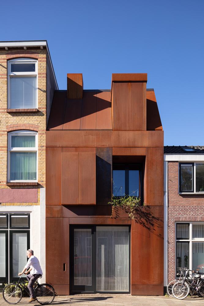 4_Steel-Craft-House_Zecc-Architecten_Inspirationist