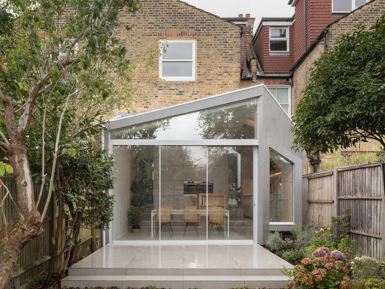 5_Quarter-Glass-House_Proctor-Shaw_Inspirationist
