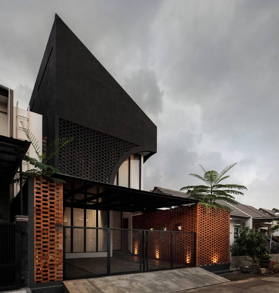 6_Elora-House_Atelier-Bertiga_Inspirationist
