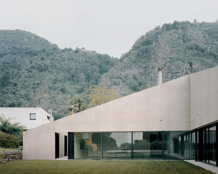 9_Pyramid-House_DF_DC_Inspirationist