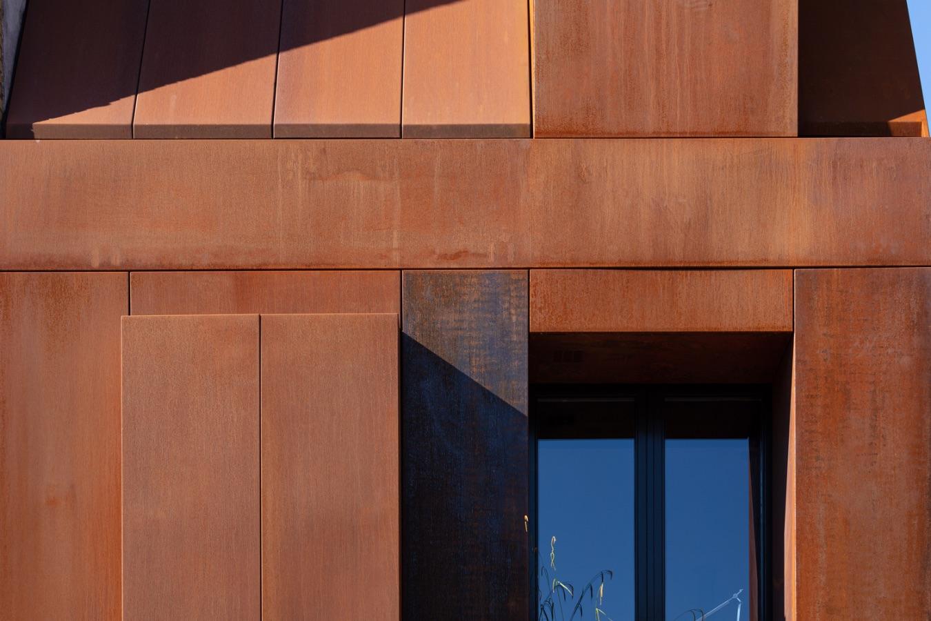 9_Steel-Craft-House_Zecc-Architecten_Inspirationist