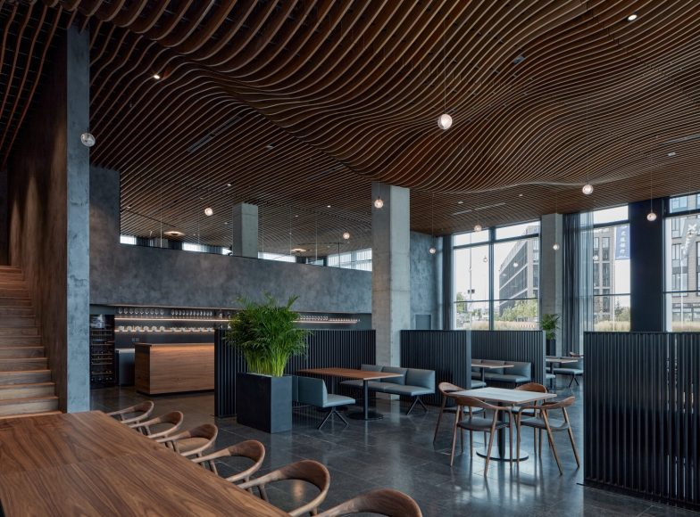 10_CMC-ARCHITECTS_New-JT-Financial-Group-Headquarters_Inspirationist
