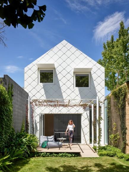 10_Garden-House_Austin-Maynard-Architects_Inspirationist