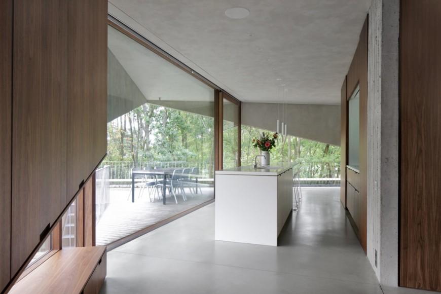 10_House-N-DP_GRAUX-BAEYENS-Architecten_Inspirationist