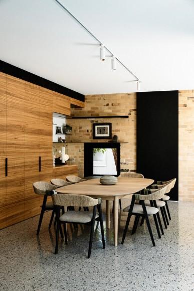 11_Garden-House_Austin-Maynard-Architects_Inspirationist