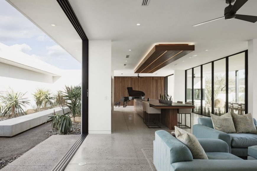 12_O-asis-House_The-Ranch-Mine_Inspirationist