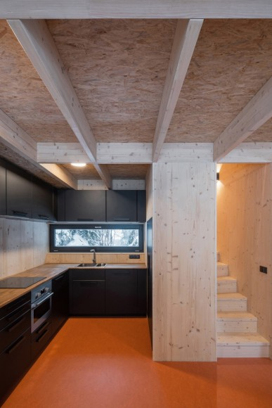 13_NEW-HOW-architects_Weekend-House-Nove-Hamry_Inspirationist
