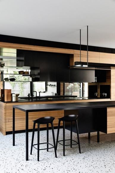 15_Garden-House_Austin-Maynard-Architects_Inspirationist