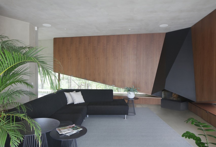 15_House-N-DP_GRAUX-BAEYENS-Architecten_Inspirationist