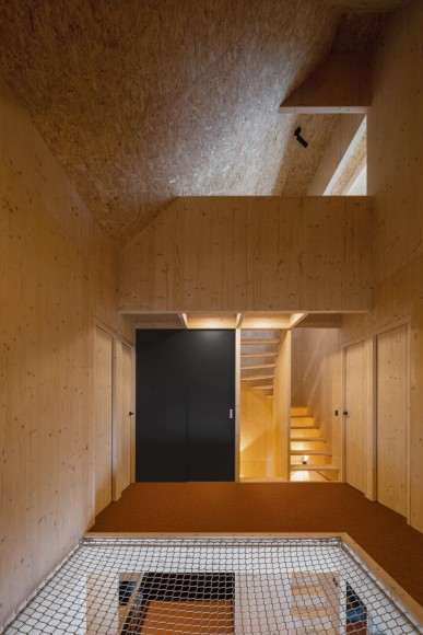15_NEW-HOW-architects_Weekend-House-Nove-Hamry_Inspirationist