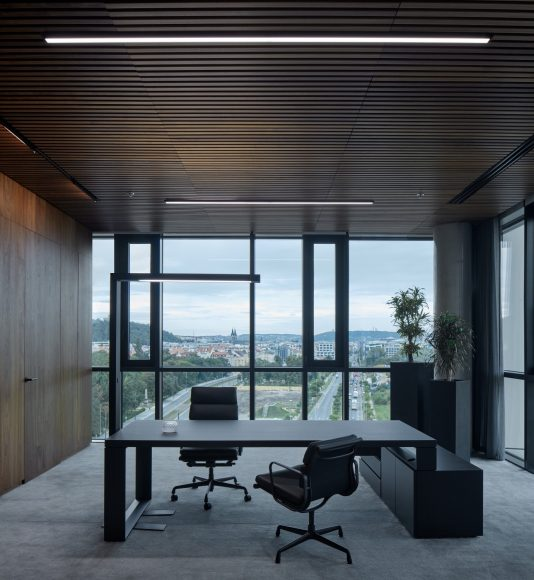17_CMC-ARCHITECTS_New-JT-Financial-Group-Headquarters_Inspirationist