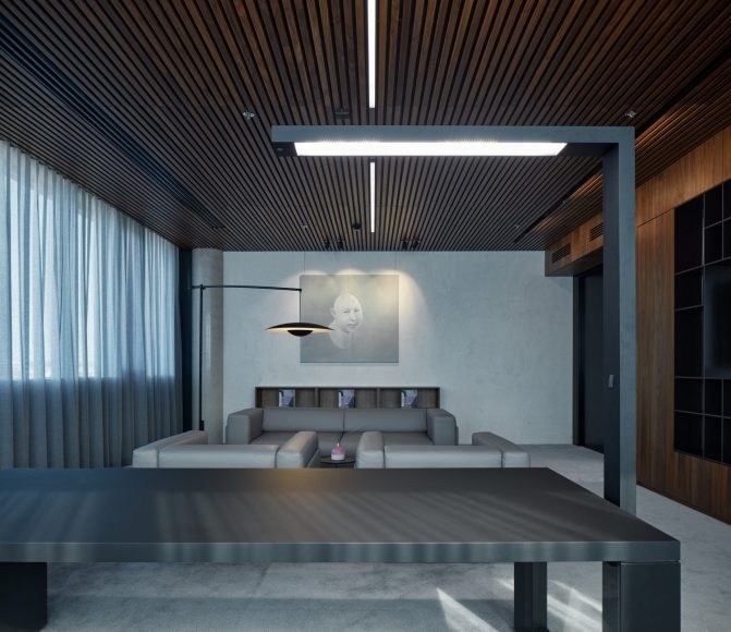 18_CMC-ARCHITECTS_New-JT-Financial-Group-Headquarters_Inspirationist