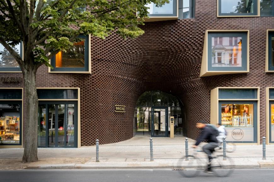 1_Bricks-Berlin-Schoeneberg_GRAFT_Inspirationist