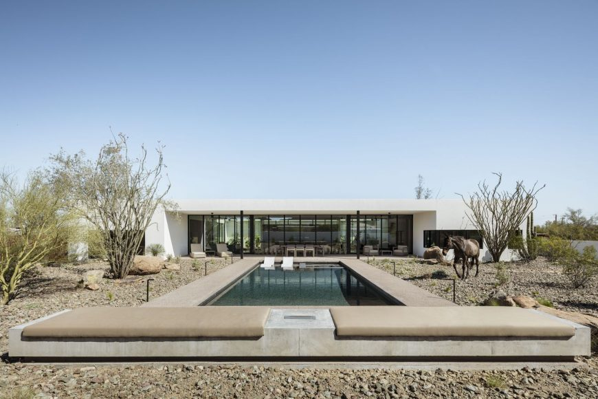 1_O-asis-House_The-Ranch-Mine_Inspirationist