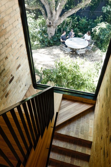 22_Garden-House_Austin-Maynard-Architects_Inspirationist