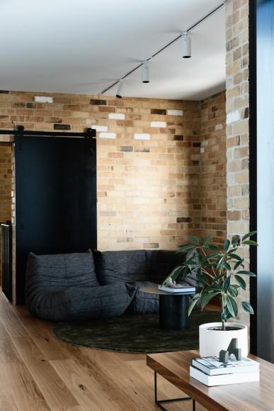 23_Garden-House_Austin-Maynard-Architects_Inspirationist