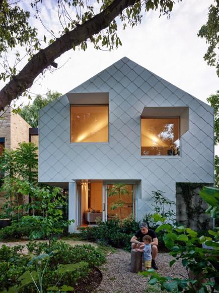 2_Garden-House_Austin-Maynard-Architects_Inspirationist