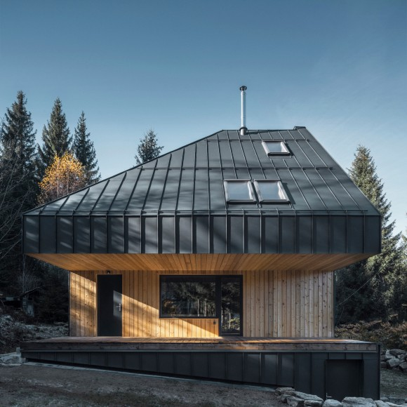 3_NEW-HOW-architects_Weekend-House-Nove-Hamry_Inspirationist