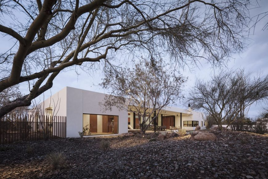 5_O-asis-House_The-Ranch-Mine_Inspirationist