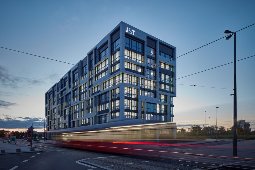6_CMC-ARCHITECTS_New-JT-Financial-Group-Headquarters_Inspirationist
