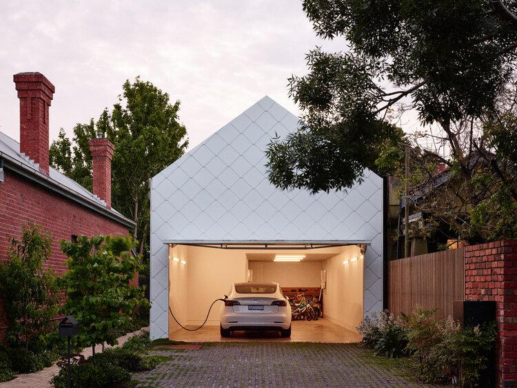 6_Garden-House_Austin-Maynard-Architects_Inspirationist