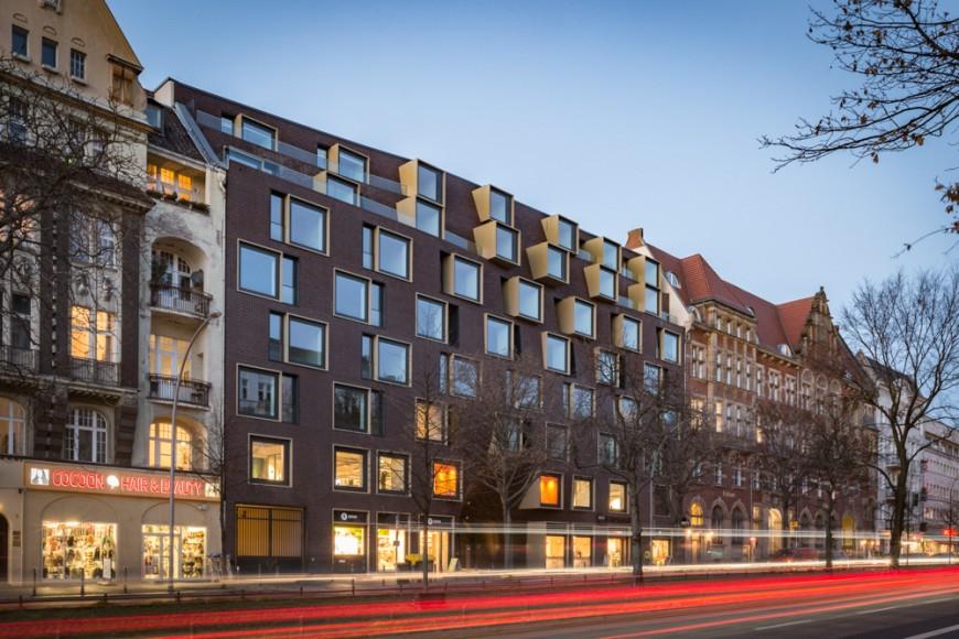7_Bricks-Berlin-Schoeneberg_GRAFT_Inspirationist