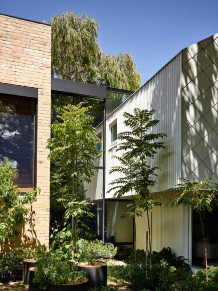 8_Garden-House_Austin-Maynard-Architects_Inspirationist