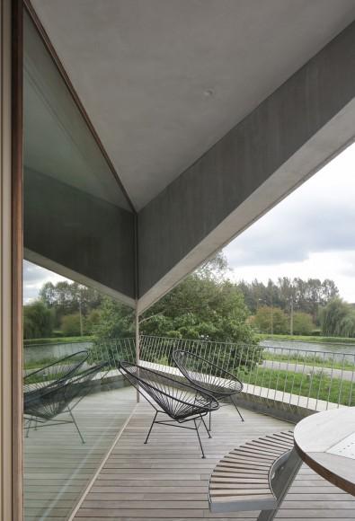 9_House-N-DP_GRAUX-BAEYENS-Architecten_Inspirationist
