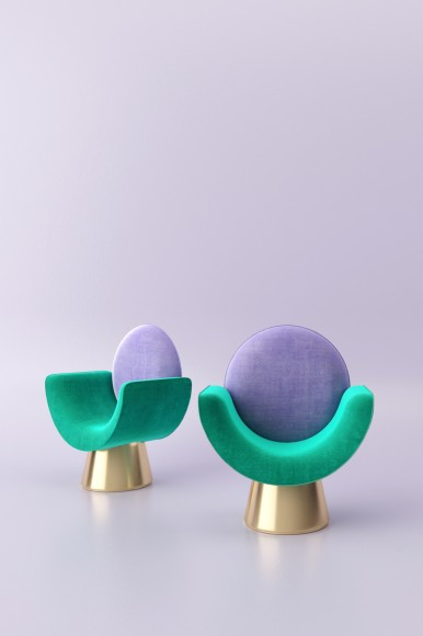 Anca-Rotaru-Armchairs-New-Design-1