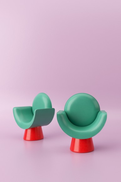 Anca-Rotaru-Armchairs-New-Design-6