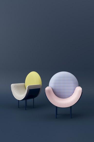 Anca-Rotaru-Armchairs-New-Design-7