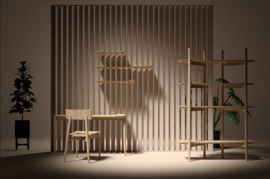 Spatiuluiulia-si-FinFin-Design_Mobilier-Fin