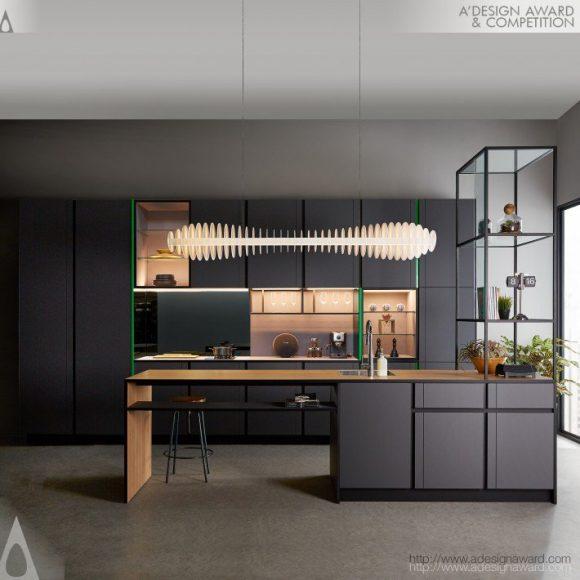 Timeless-Kitchen-by-Alustil-Sdn-Bhd