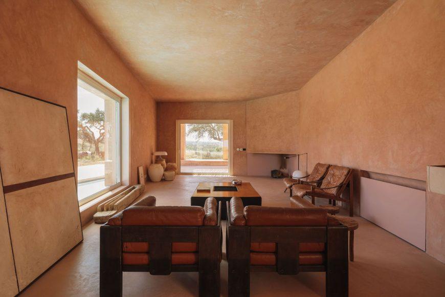 10_House-in-Grandola_Bak-Gordon-Arquitectos_Inspirationist