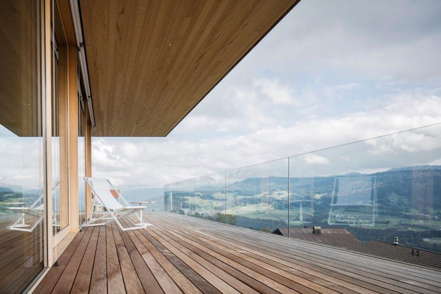 15_House-K_Dietrich-Untertrifaller-Architekten_Inspirationist