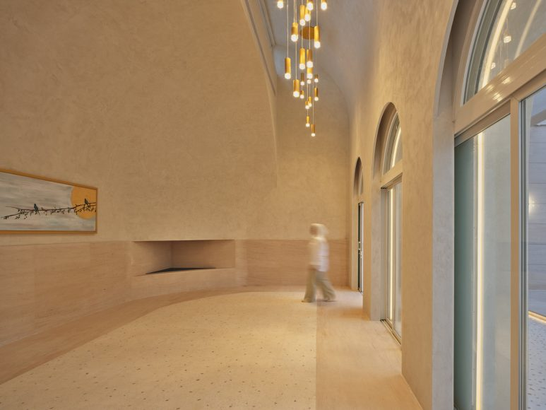 1_Curvature-House_Office-313_Inspirationist