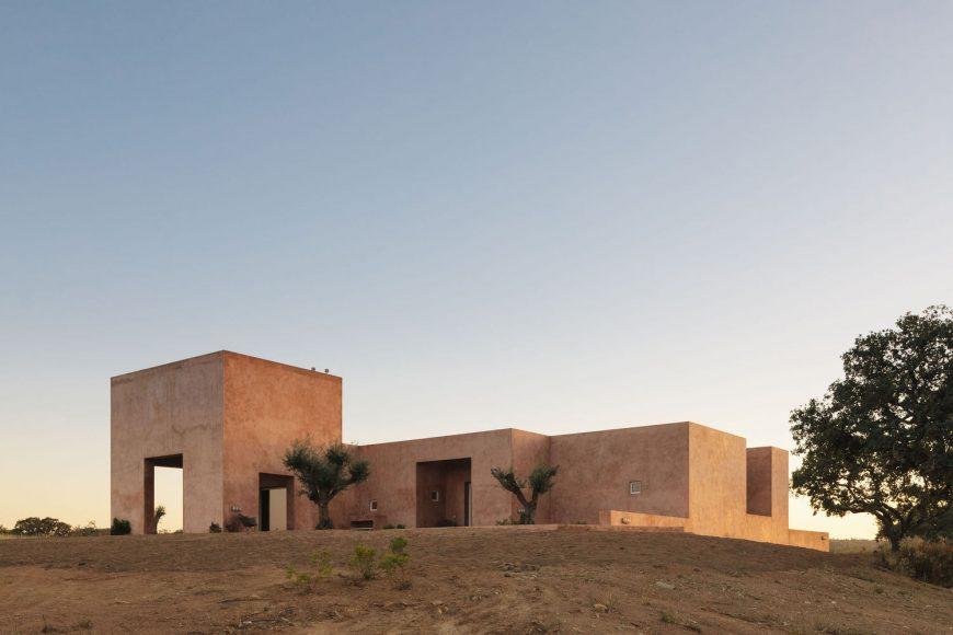 1_House-in-Grandola_Bak-Gordon-Arquitectos_Inspirationist