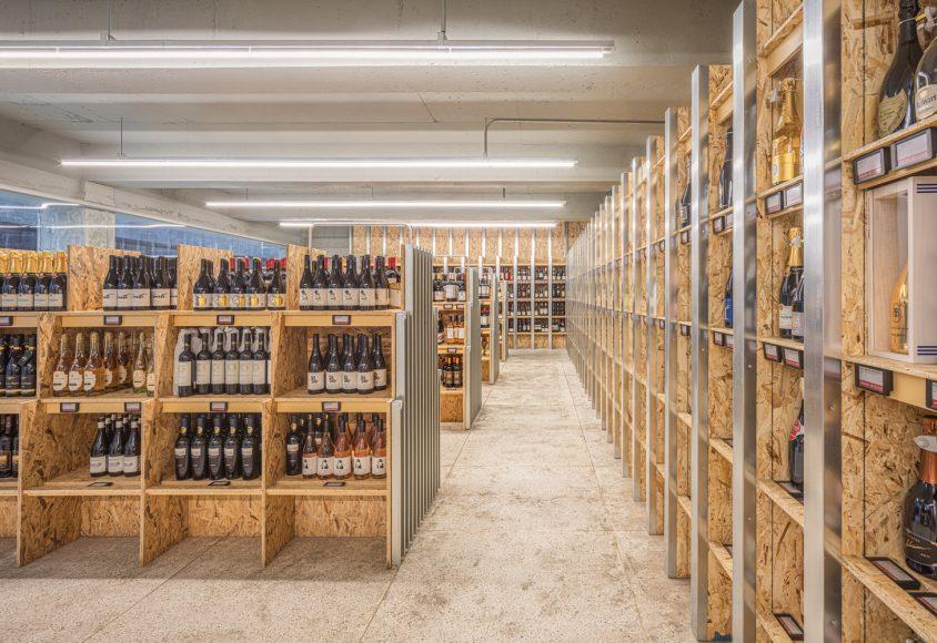 2_Exfoliate-Wine-Shop_one-aftr_Inspirationist