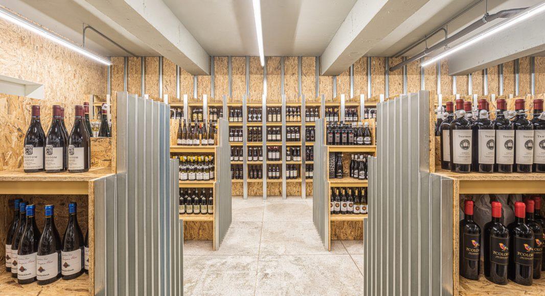 3_Exfoliate-Wine-Shop_one-aftr_Inspirationist