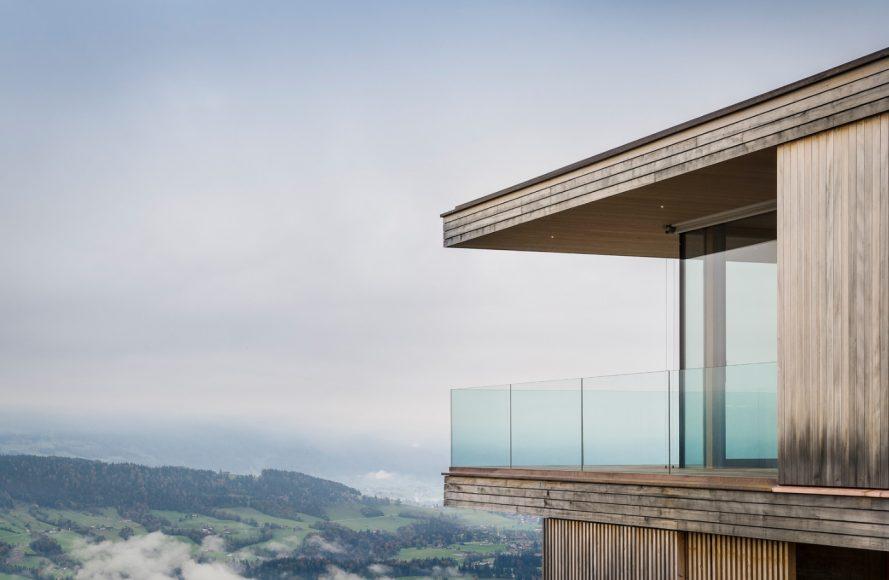 3_House-K_Dietrich-Untertrifaller-Architekten_Inspirationist