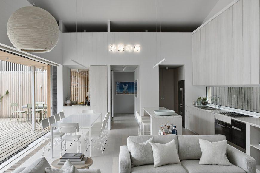 4_Franklin-Residence_Ola-Studio_Inspirationist