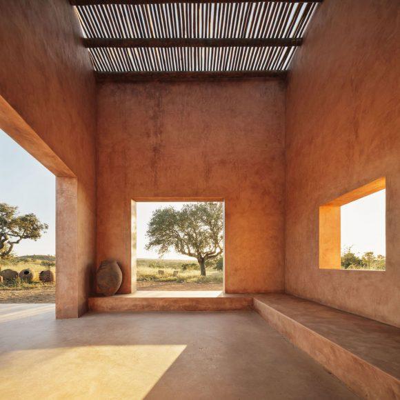 4_House-in-Grandola_Bak-Gordon-Arquitectos_Inspirationist