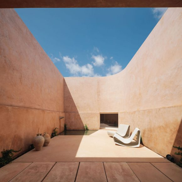 5_House-in-Grandola_Bak-Gordon-Arquitectos_Inspirationist