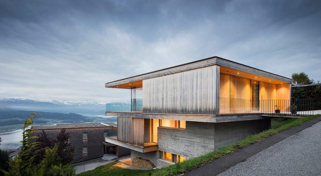 7_House-K_Dietrich-Untertrifaller-Architekten_Inspirationist
