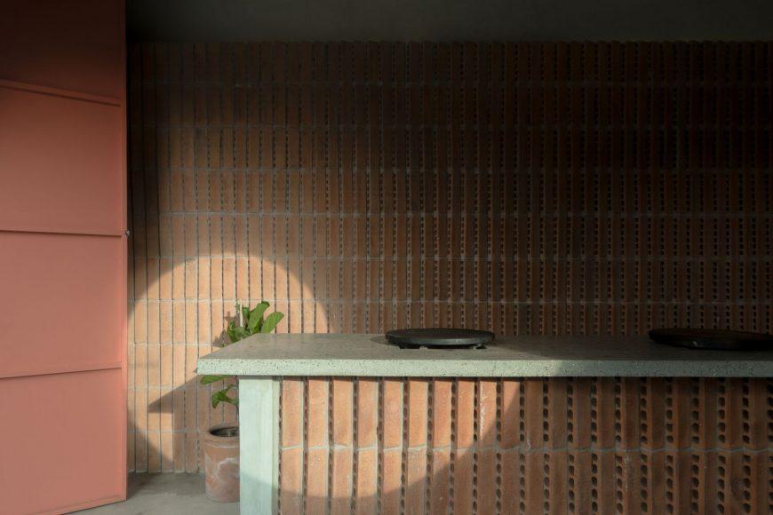 3_Meloso-Restaurant_t-unoaunoarqaz-arquitectura_Inspirationist